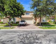 12151 NW 47th Mnr, Coral Springs image
