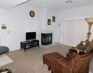 7100 Pirates Cove Road Unit 2103, Las Vegas image