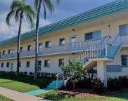 2001 Greenbriar Boulevard Unit 16, Clearwater image