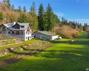 28015 SE High Point Wy, Issaquah image