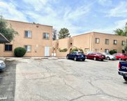 6302 N 64th Drive Unit #25, Glendale image