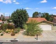 28765     Pisces Street, Agoura Hills image