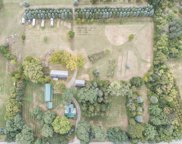 S67W29695 County Road I, Mukwonago image
