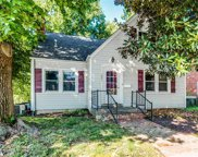 1901 Mcnair  Place, St Charles image