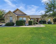 653 Speed Horse Drive, Liberty Hill image