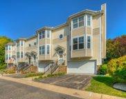 3176 Lexington Avenue N, Shoreview image