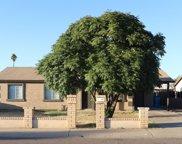 7026 W Monte Vista Road, Phoenix image