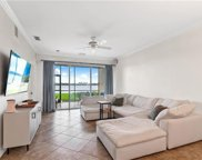 28418 Altessa Way Unit 101, Bonita Springs image