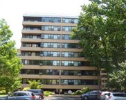 10-21 162  Avenue Unit #7A, Whitestone image