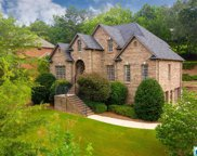 7512 Old Mill Cir, Trussville image