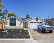 1576 Shady Glen Ave, Santa Clara image