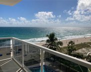 3700 Galt Ocean Dr Unit 507, Fort Lauderdale image