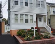 282 Ampere Parkway, Bloomfield image