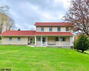 449 Mountain Road, Lilly image