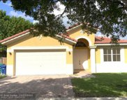 10725 SW 242nd Ter, Homestead image