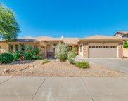 5722 W Spur Drive, Phoenix image