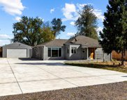 930 Carr Street, Lakewood image