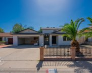 1025 W Danbury Road, Phoenix image