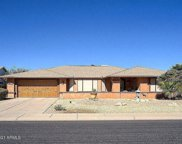 12410 W Morning Dove Drive, Sun City West image