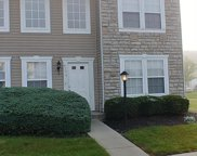4176 Coble Bowman Way Unit 4-4176, Canal Winchester image