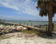 2229 Bayside Dr, St. George Island image