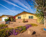 554 N Sunset Drive, Chandler image