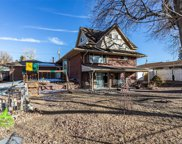 110 Cantril Street, Castle Rock image