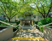 6707 Southpoint Drive Unit 408, Burnaby image
