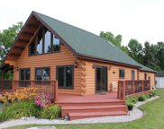 2624 Twp Rd 136, Bellefontaine image