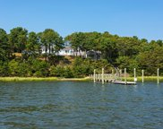 285 Baxters Neck Road, Barnstable image