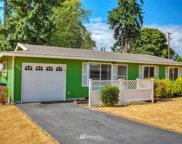 30103 3rd Place SW, Federal Way image