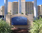 880 Mandalay Avenue Unit C410, Clearwater image