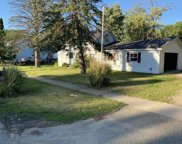 407 Russell Street, Middleville image