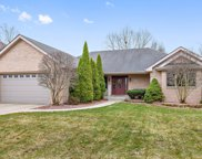 1026 Treadway Road, Munster image