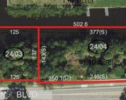 Meres Boulevard, Tarpon Springs image