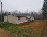 2037 Trace Creek Rd, Centerville image