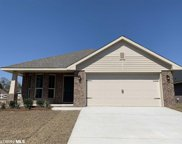 22629 Respite Lane, Foley image