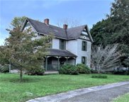 400 S Chamberlain Ave, Rockwood image