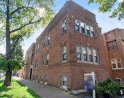 2225 W Waveland Avenue Unit #1E, Chicago image