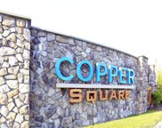 511 Copper Square  Drive, Bethel image