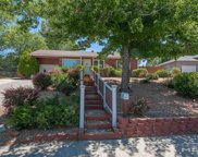 50 Mayberry Dr., Reno image