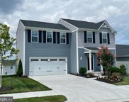 141 Cougill Rd  Road, Middletown image