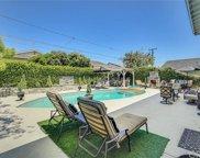 6131     Palisade Drive, Huntington Beach image