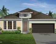 Tbd Kylar Drive, Palm Bay image