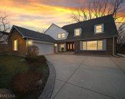 4108 Miller Drive, Glenview image