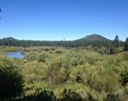 16434 Antelope  Drive, Bend image