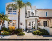 128 Pomona Avenue, Long Beach image