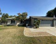700 Hewlett, Bakersfield image