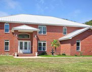10319 Route Rd, Lillian image