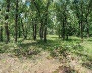2929 Se Sagebrush Drive, Flower Mound image